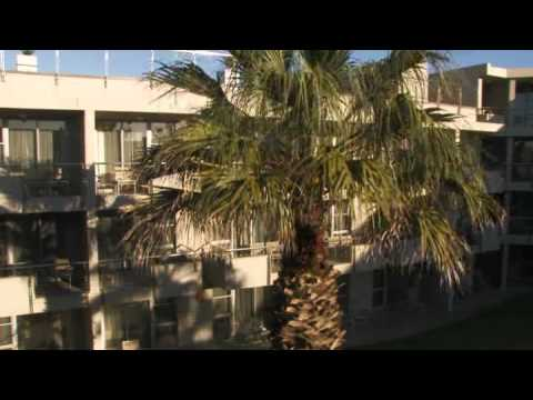 LAGOON HOTEL CAPE TOWN – South Africa Travel Channel 24