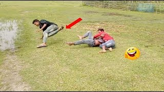 Must Watch New Funny - Comedy Videos 2019 - Episode \\comedy boyes