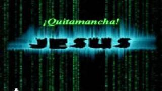 Quitamancha (Letra) = Karafun