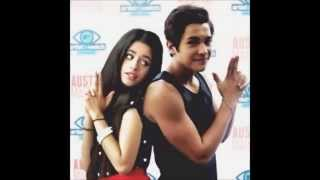 Austin & Camila: All I Ever Need