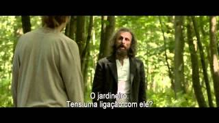 Borgman O Mal-Intencionado Trailer Legendado PT (HD)
