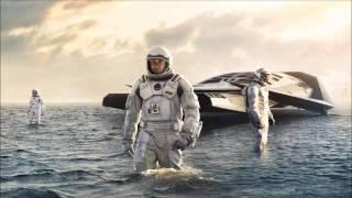 Hans Zimmer - Interstellar Main Theme (Cover)