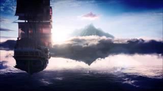 Pan Soundtrack - Smells Like Teen Spirit by John Powell