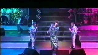 gary glitter - ready to rock : official video