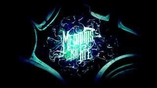 Memphis May Fire -The Sinner (Soft Remix)