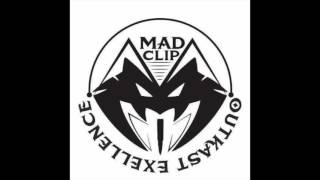 Mad Clip - AMA (official Audio)