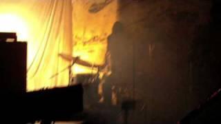 TTOCCS REKARP live Feat. 7evenThirty, Josh Hailey, & Misha Hercules