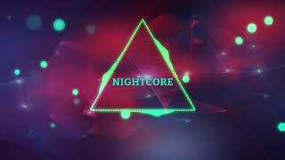 NightCore :  Monody - (Lyrics) (Hands Up Remix) 😝