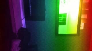 """""""Reload (Radio Edit) [feat. Chip]"""" Fan Video"""