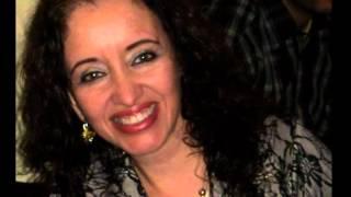 Marina Elali - Eu vou seguir (áudio Cover)  por Eliane Valentim