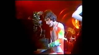 Queen - Bring Back That Leroy Brown -Live At Earl's Court- 6 June 1977