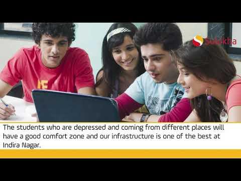 Advanced C++ Training in Bangalore, Classes, Courses