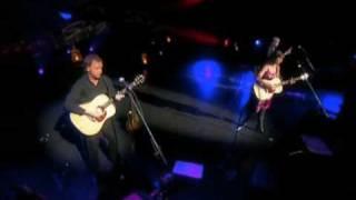 Lynda Lemay - C'est que du bois (Live)