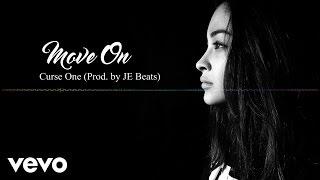 Curse One - MOVE ON (Lyric Video)