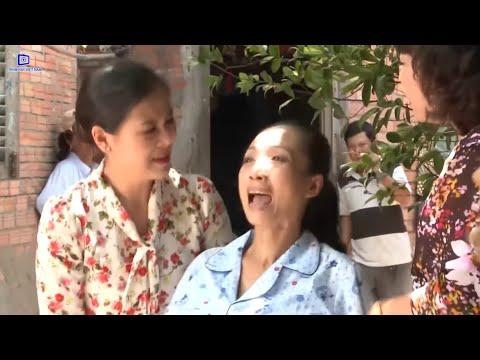 Có Lẽ Đây Là Phim Hài Miền Nam Lẻ Hay Nhất | Hoa Hậu Thu Trang