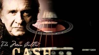 JOHNNY CASH Rose of my heart  CD American V (Lyric in Info) - RE-upload of an old project