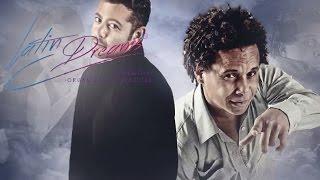 No Llores Mas [Preview] - Latin Dreams ®