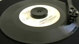 60's Northern Soul ! Bobby & Wallace - Unusual Love