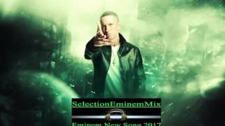 Eminem feat 2Pac   Reflection New Song 2017