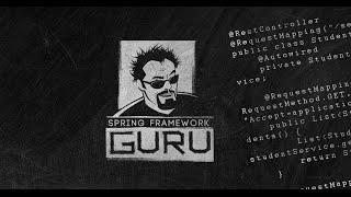 Why Learn the Spring Framework