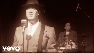 Big Bad Voodoo Daddy - Diga Diga Doo