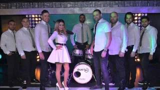 Ork Riko Band - Dubai Dubai 2015