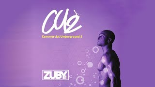 ZUBY: A Woman Like You (Official Audio)