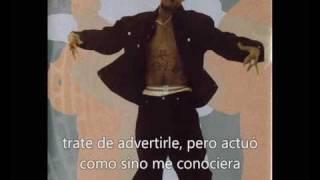 2Pac - Lil Homies Subtitulado en Español