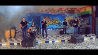 Por qué me ignoras - Alkilados - Jefdral (cover)