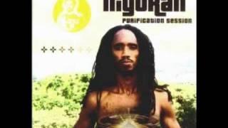NiyoRah - Wha Yu Feel Say