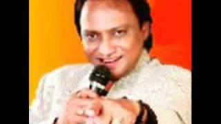 Tum Par Hum Qurban / Har Ladki ke Dil mein width=