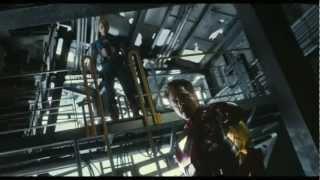 Avengers- Cartoon Heroes