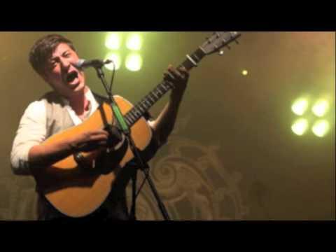 mumford-sons-feel-the-tide-live-at-sheperds-bush-empire-london-sany63