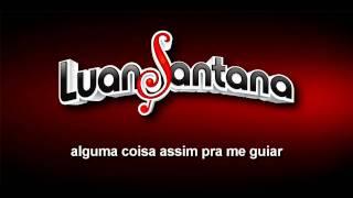Luan Santana - A Bússola (2ºDVD Ao Vivo No Rio)