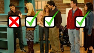 7 TV Show Endings With Disturbing Implications You Totally Missed width=