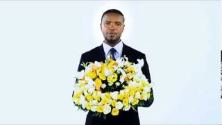 Pan Africa Life Assurance; Funeral Cover