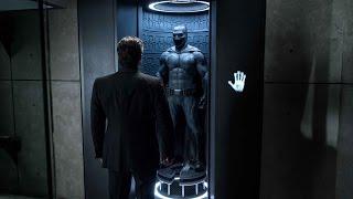 Batman v Superman: Dawn of Justice - TV Spot 5 [HD]