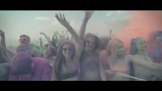 Coria Summer Jam Teaser