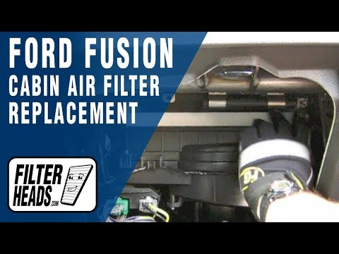 2011 ford fusion problems online manuals and repair information. Black Bedroom Furniture Sets. Home Design Ideas