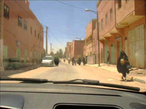 Morocco2.wmv