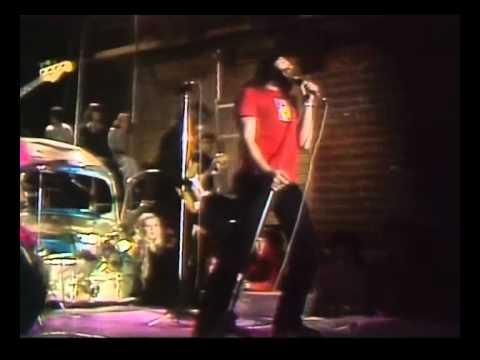 smak-tendzi-tandzi-1978-theosamdesete