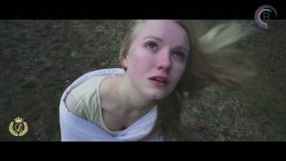 Costa & Sarah Lynn - The Waters Edge (Original Mix) [RNM] Promo Video Edit