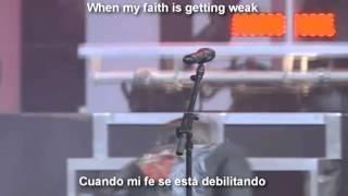Skillet - Awake and Alive (Letra Inglés & Español)