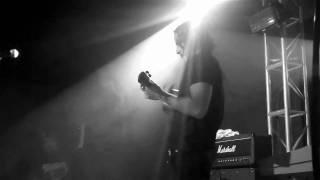 PXNDX - Amnistía (live ,complete) en @voilaantara