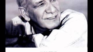 Dimitris Mitropanos - Svise to feggari - Μητροπάνος - Σβήσε το φεγγάρι