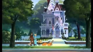 Lady and the Tramp II - Welcome Home (Prologue) [Português BR]