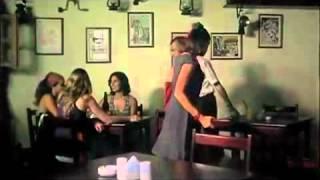 Teaser - Curta-metragem Argentino