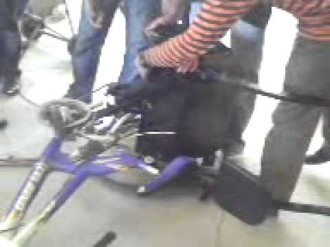 solar bike lili2.3gp
