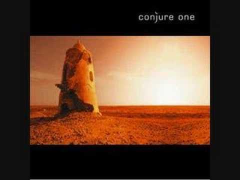 conjure-one-sleep-original-sevb