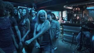 Karol G & Ozuna - Hello Detrás de Cámaras // felipeOrvi Shot